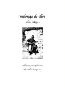 MILONGADEELLOS-1